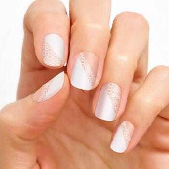 gorgeous women empowering nail art ideas for 2020  fashionre